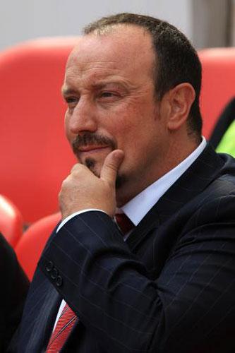 利物浦夏季最后一签何许人里昂新锐到队组最强位置