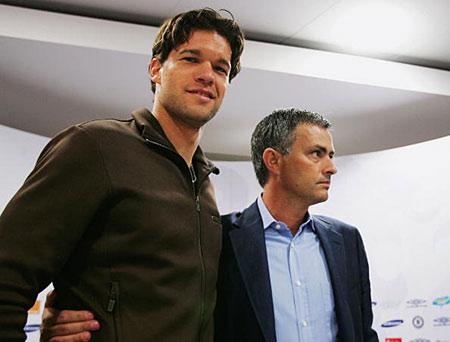 切尔西宣布巴拉克落选欧冠名单谜情伤病背后藏着秘密