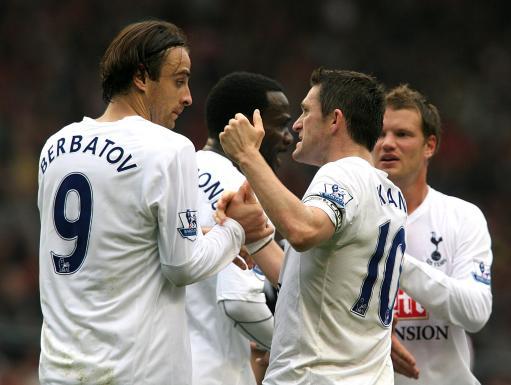 英超被低估射手组合震撼利物浦他的杀伤力不逊托雷斯
