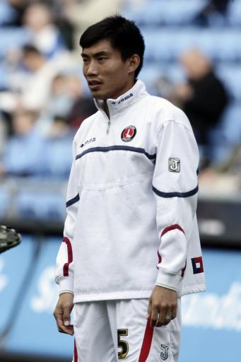 郑智邵佳一为何均难回国足协当初欠缺为球员考虑