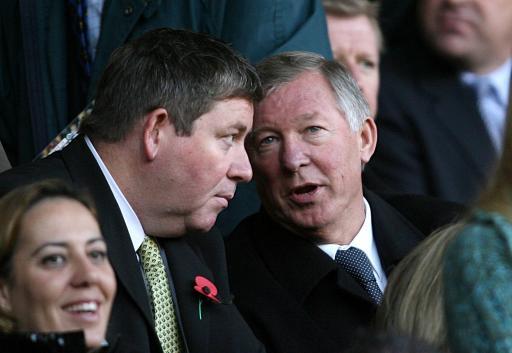 英媒阿森纳vs利物浦评分:两人技冠全场最低分有原因