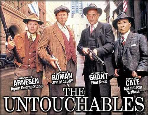 酷图-谁是切尔西不可触犯的人金牌四人组没一个球员