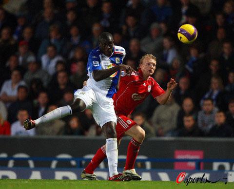 利物浦轮换铁律唯一人例外他为何能比托雷斯更得宠