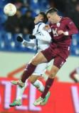 喀山鲁宾胜国际米兰