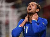 罗本 因扎吉/AC米兰签来意大利罗本咋踢?因扎吉还有1难题面对