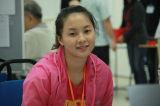 第48届亚太桥牌锦标赛