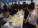 全国象棋个人赛第4轮