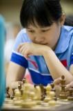 国象棋奥林匹克团体赛赛况
