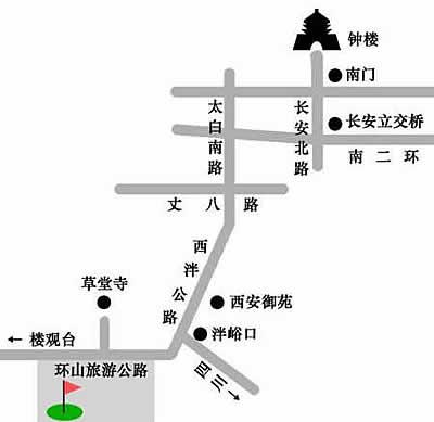 地图 400_389