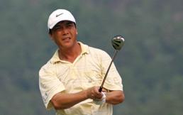 张连伟热力出击反超领先61名选手晋级周末决赛