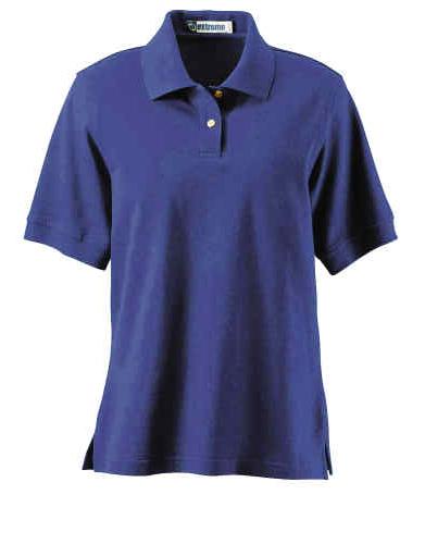 复古高尔夫服装风靡江湖演绎结合运动的完美产物