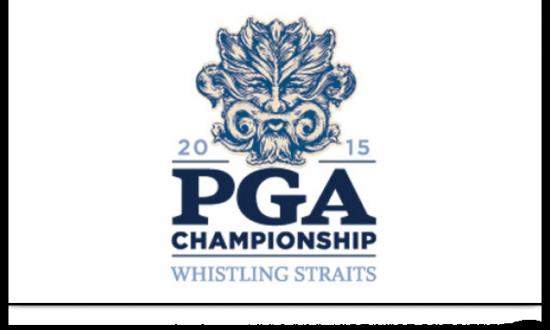 美国pga锦标赛首轮分组出炉
