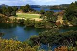 长崎琴海岛高尔夫俱乐部