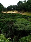 长崎国际高尔夫俱乐部