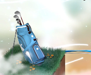 《我爱高尔夫》最新一