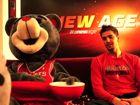 视频-火箭熊高富帅创意短片 揭秘超级碗停电原因