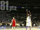 视频-《声色NBA》之档案簿 科比81分前世今生
