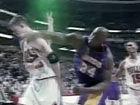 视频-奥尼尔评选NBA5大恶犯 暴怒鲨鱼挥拳还击