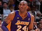 视频-《声色NBA》之群英会 期待科比王者归来