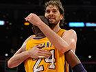 视频-《声色NBA》爆米花 科比加索尔兄弟情