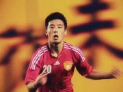亚洲杯官方宣传片发布 武磊代表国足亮相