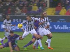 Maillot Extérieur Fiorentina BELOKO MEDJA