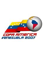 美洲杯:阿根廷哥伦比亚今晚出战