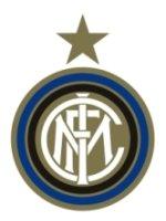 15岁以下联赛:巴塞961-12国际米兰