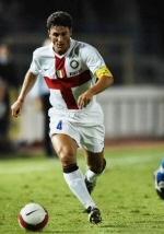 萨内蒂:一支正在进步的国际米兰队