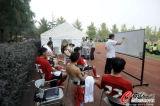 [中超]辽宁4-0杭州