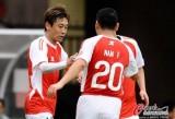 [甲A明星赛]北京3-4陕西