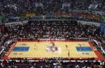 图文-[NBA中国赛]骑士86-90魔术中国赛大幕拉开