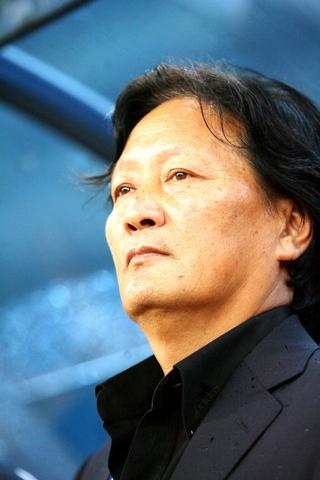 亚洲杯八强完全对阵形势出炉中国伤别成最大遗憾