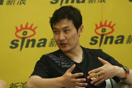 徐阳:米卢的成功还剩下什么中国足球必须洗牌重来