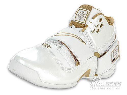图组-小皇帝最新款战靴全配色LBZoomSoldier