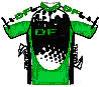 07年环湖赛之车队巡礼:英国DFL自行车新闻队