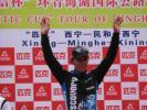 图文-环湖赛第六赛段赛况赛段冠军艾伦-戴维斯