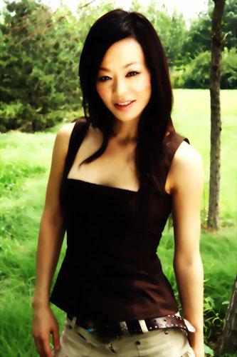 图文-体操世界冠军杨波VS彭坦光影下不真实的美丽