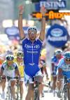 图文-07年环法各赛段冠军一览第六赛段冠军布南