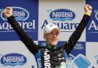 图文-07年环法各赛段冠军一览第十九赛段雷菲默