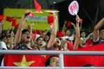图文-刘翔赢得110米栏世界冠军中国观众快乐非凡