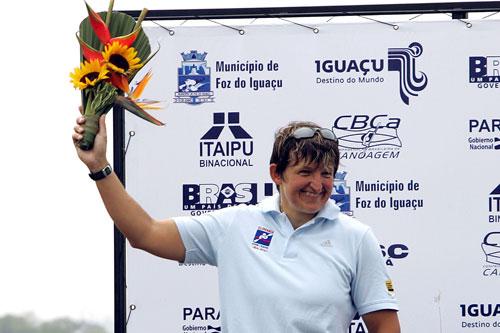 激流-皮划艇图文v激流世锦赛雅典奥运冠军此番亦可赛艇百度云图片
