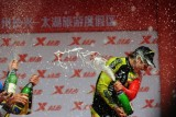 2012环太湖赛第六赛段赛况