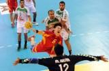 亚洲手球俱乐部赛