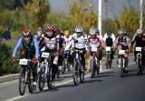 环滇池高原自行车邀请赛