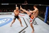 UFC154GSP复出击败康迪特