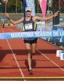 里斯本国际马拉松赛