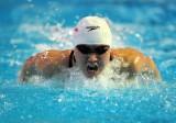 短池游泳世锦赛第3日赛况