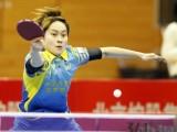 乒超-北京2-3山西