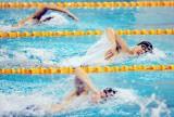 2012全国游泳冬锦赛